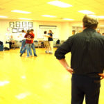 Christmas Country Dance School 2005, 347
