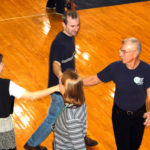 Christmas Country Dance School 2005, 349