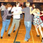 Christmas Country Dance School 2005, 35