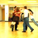Christmas Country Dance School 2005, 350