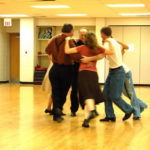 Christmas Country Dance School 2005, 353