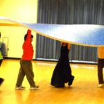 Christmas Country Dance School 2005, 354