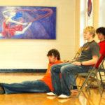 Christmas Country Dance School 2005, 356