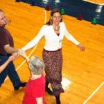 Christmas Country Dance School 2005, 358