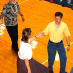 Christmas Country Dance School 2005, 360
