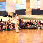 Christmas Country Dance School 2005, 361
