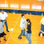 Christmas Country Dance School 2005, 363