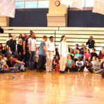 Christmas Country Dance School 2005, 364