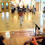 Christmas Country Dance School 2005, 365