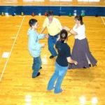 Christmas Country Dance School 2005, 366