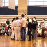 Christmas Country Dance School 2005, 367