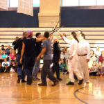 Christmas Country Dance School 2005, 369