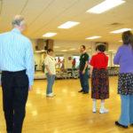Christmas Country Dance School 2005, 370