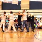 Christmas Country Dance School 2005, 371