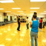 Christmas Country Dance School 2005, 372
