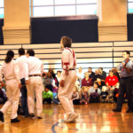 Christmas Country Dance School 2005, 373