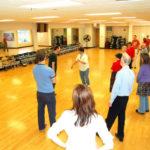 Christmas Country Dance School 2005, 374
