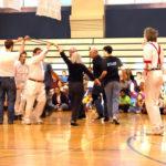 Christmas Country Dance School 2005, 375