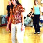 Christmas Country Dance School 2005, 378