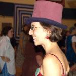Christmas Country Dance School 2005, 38