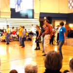Christmas Country Dance School 2005, 380