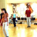 Christmas Country Dance School 2005, 381