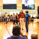 Christmas Country Dance School 2005, 383