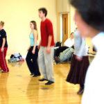 Christmas Country Dance School 2005, 384