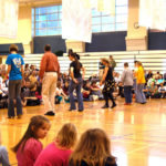 Christmas Country Dance School 2005, 386