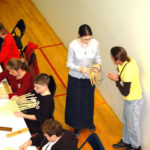 Christmas Country Dance School 2005, 387