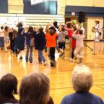 Christmas Country Dance School 2005, 388