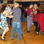 Christmas Country Dance School 2005, 39