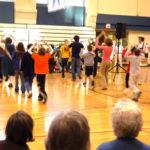 Christmas Country Dance School 2005, 391