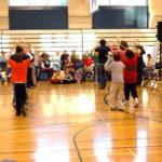 Christmas Country Dance School 2005, 393