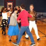 Christmas Country Dance School 2005, 394