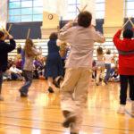 Christmas Country Dance School 2005, 395