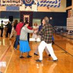 Christmas Country Dance School 2005, 396