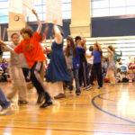 Christmas Country Dance School 2005, 397