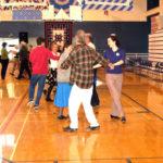 Christmas Country Dance School 2005, 398