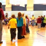 Christmas Country Dance School 2005, 399