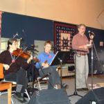 Christmas Country Dance School 2005, 400