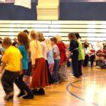Christmas Country Dance School 2005, 401