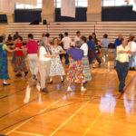 Christmas Country Dance School 2005, 403