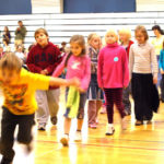 Christmas Country Dance School 2005, 404