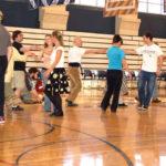 Christmas Country Dance School 2005, 405