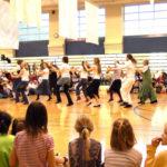 Christmas Country Dance School 2005, 406