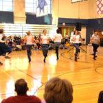 Christmas Country Dance School 2005, 407