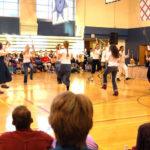 Christmas Country Dance School 2005, 408