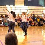 Christmas Country Dance School 2005, 409