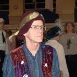 Christmas Country Dance School 2005, 41